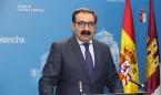 Las listas de espera de Castilla-La Mancha 'engordan' 770 pacientes