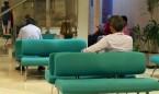 Las listas de espera tienen más pacientes y demora que antes de la crisis