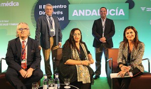 """Las listas de espera ¿un arma política?: """"Lo importante es la demora media"""""""