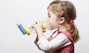 Las madres que toman omega 3 en el embarazo protegen del asma a su bebé