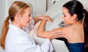 Las mamografías generalizadas aumentan los diagnósticos innecesarios