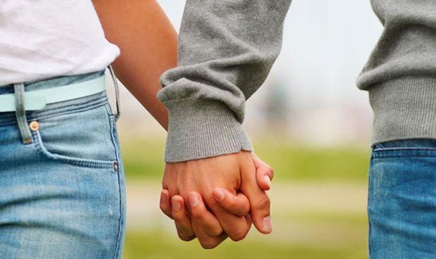 Las médicas prefieren parejas con estudios superiores, los médicos no tanto