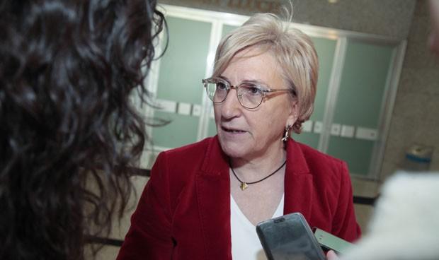 Las médicas valencianas embarazadas, exentas de guardias sin perder salario