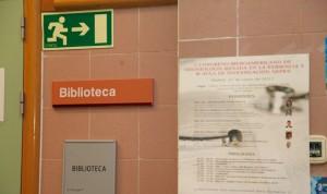Las mejores notas de España están en el grado de Enfermería