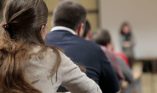Las mejores universidades españolas para estudiar un grado sanitario