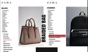 Las MIR, ejemplo contra los micromachismos de la moda