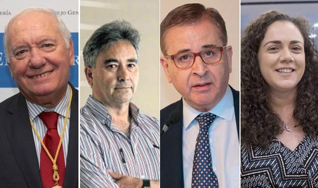 Las movilizaciones contra la Ley de Farmacia de Madrid ya tienen fecha