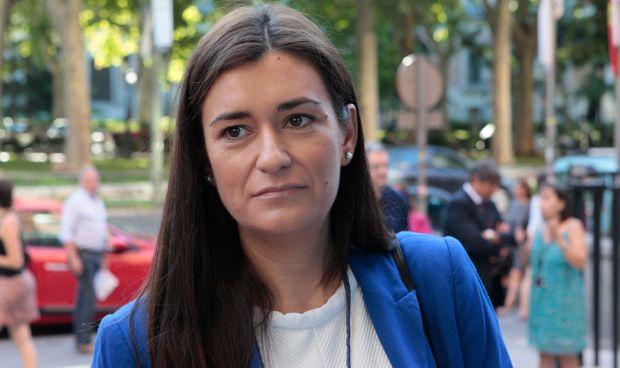 Las muertes por cáncer de mama descienden un 28% en la Comunidad Valenciana
