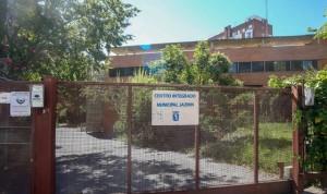 Las muertes por Covid-19 en residencias se duplican en una semana
