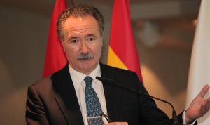 Las muertes por enfermedades respiratorias descienden un 9,7% en España
