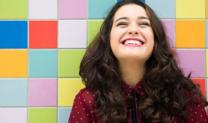 El optimismo femenino reduce el riesgo de muerte por enfermedad cardiaca