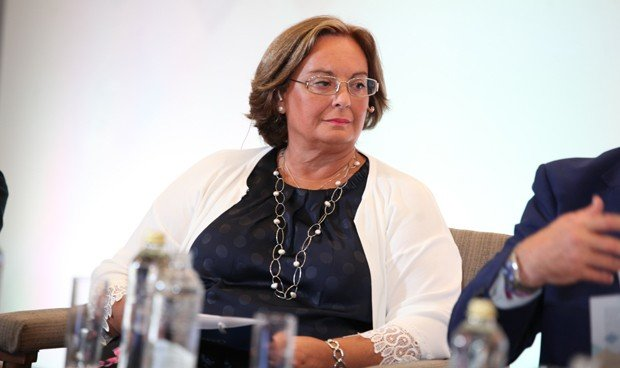 Las mujeres representan el 71% de la plantilla del SAS