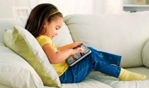 Las niñas con TDAH de madres hipertensas muestran mejor memoria de trabajo