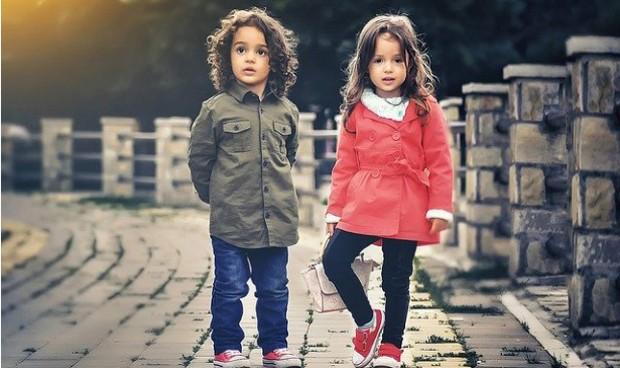 Las niñas con TDAH son menos hiperactivas físicamente que los niños