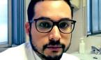 Las nuevas tecnologías y redes sociales, 'docentes' en el MIR de Urología
