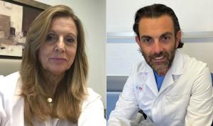 Las nuevas terapias en cáncer de mama: menos agresivas y con alta curación