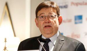 Las obras de ampliación del Clínico de Valencia comenzarán en 2019