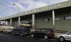 Las obras del búnker oncológico del Hospital Molina Orosa durarán 12 meses