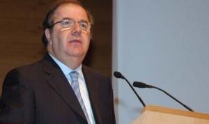 Las obras del Hospital de Burgos costaron 1.400 millones sin sobrecoste
