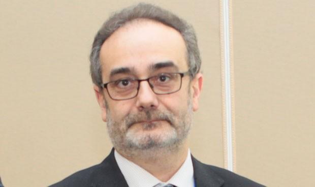 Las obras del hospital de Palencia comenzarán en octubre