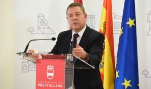 Las obras del nuevo hospital de Puertollano se licitarán a finales de julio