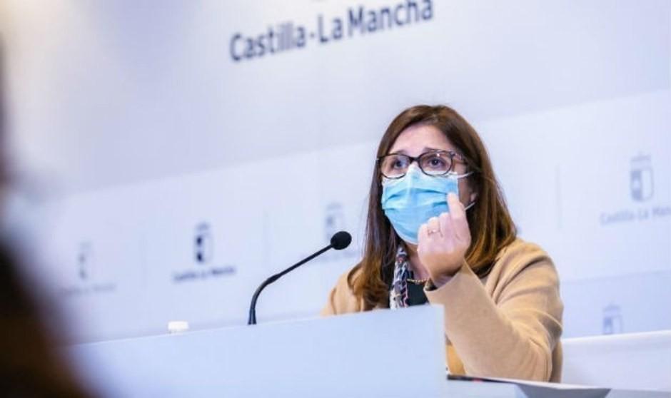Las OPE sanitarias de Castilla-La Mancha se van de vacaciones