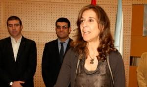 Las oposiciones del Sergas congregan a 3.391 aspirantes