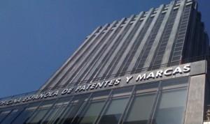 Las patentes sanitarias españolas pasarán un examen de novedad e inventiva