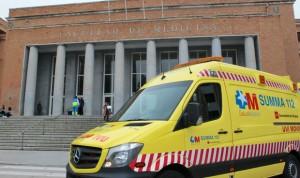 Las 'pegas' del Codem a fusionar facultades sanitarias en la Complutense