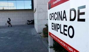 Las pequeñas clínicas generarán el 40% del empleo sanitario en España