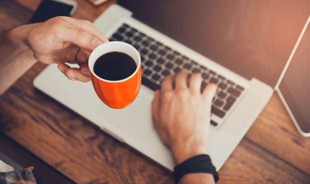 Las personas con TDAH consumen m�s cafe�na