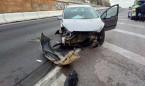 Las personas con TDAH padecen más accidentes de tráfico