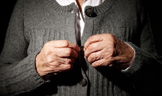 Las personas que nacen con defectos cardiacos, m�s expuestas a la demencia