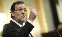 Las preferencias ministeriales de Rajoy