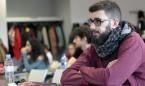 Las preguntas sobre legislación europea sorprenden en el FIR