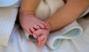 Las prendas de seda no ofrecen beneficios adicionales a niños con eccema