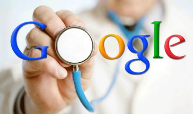 Las principales preguntas sanitarias de los españoles al 'Dr. Google'