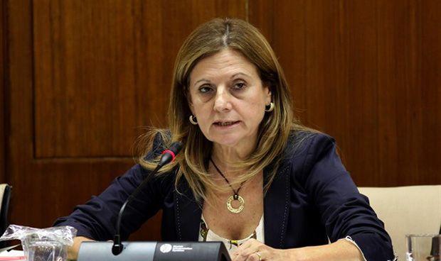 Las provincias andaluzas ya disponen de angioplastia primaria todo el año