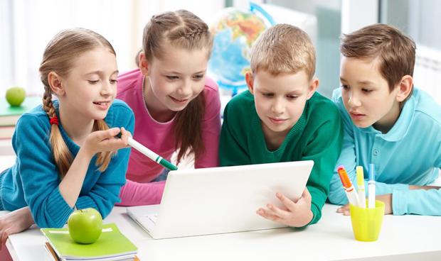 Las pruebas con gemelos ratifican que el TDAH lleva al fracaso escolar