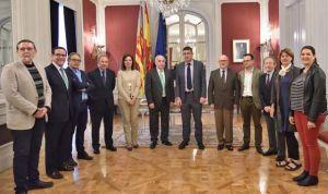 Las quejas de asistencia sanitaria aumentan un 700% en Comunidad Valenciana