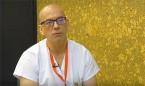 """Las radiografías a color """"tardarán 5 años"""" en llegar a hospitales españoles"""