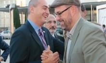Las raíces gallegas del Congreso de Semergen