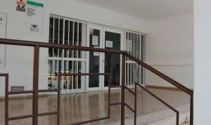 Las residencias marcan un mínimo de contagios Covid desde enero