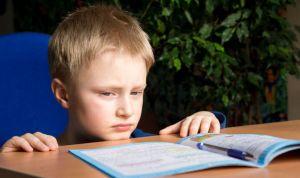 Las resonancias magnéticas, capaces de distinguir los subtipos de TDAH