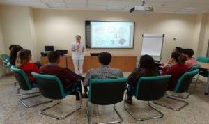 Las seis 'buenas prácticas' de la sanidad pública andaluza
