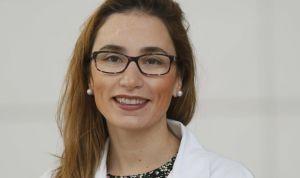 Las seis claves de los neurólogos para evitar el riesgo de alzhéimer