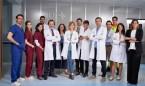 Las seis 'meteduras de pata' de la nueva serie médica de TVE