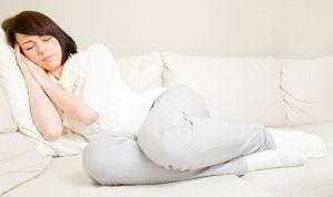 Las siestas de más de una hora elevan un 31% el riesgo de diabetes