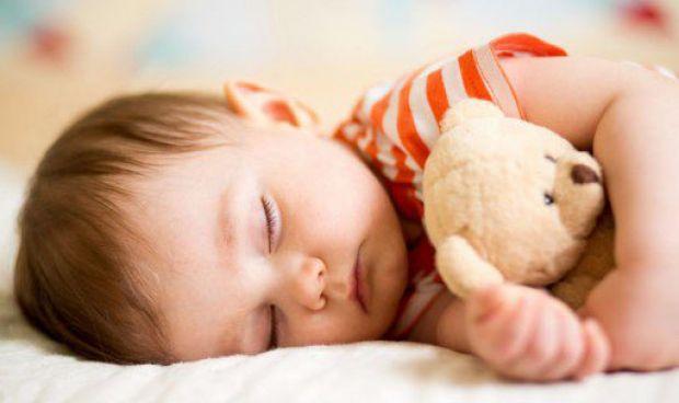 """Las siestas mejoran la """"memoria emocional"""" en los niños"""
