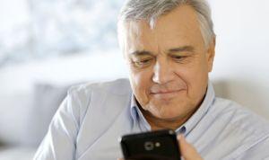 Las siete 'apps' que no pueden faltar en el 'smartphone' del dermatólogo